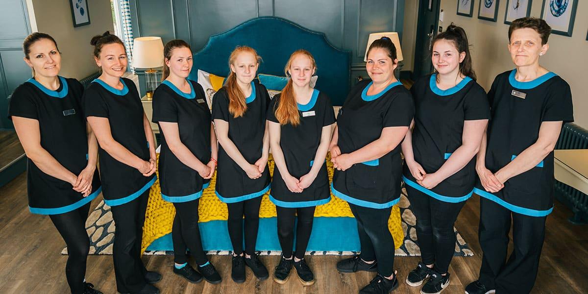 housekeeping-the-greenbank-team-careers