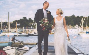 weddings-greenbank-hotel-falmouth-cornwall-harbour-view