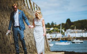 greenbank-hotel-wedding-falmouth-cornwall-weddings-civil-ceremonies-
