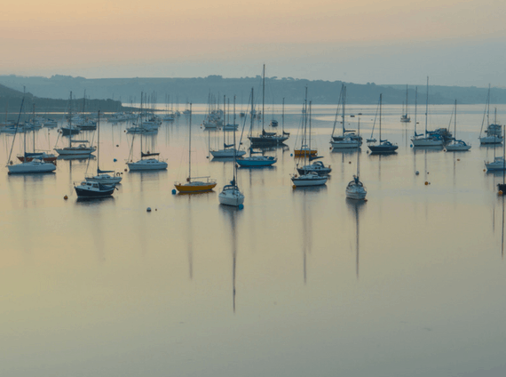 sailing-boats-harbour-view-from-the-greenbank-hotel-falmouth-cornwall