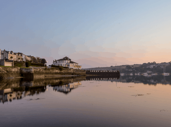 the-greenbank-hotel-falmouth-cornwall-views-right-on-the-harbour