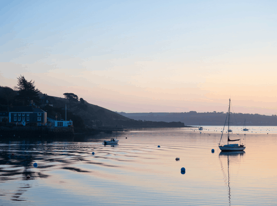 views-of-falmouth-harbour-from-the-greenbank-hotel-falmouth-cornwall