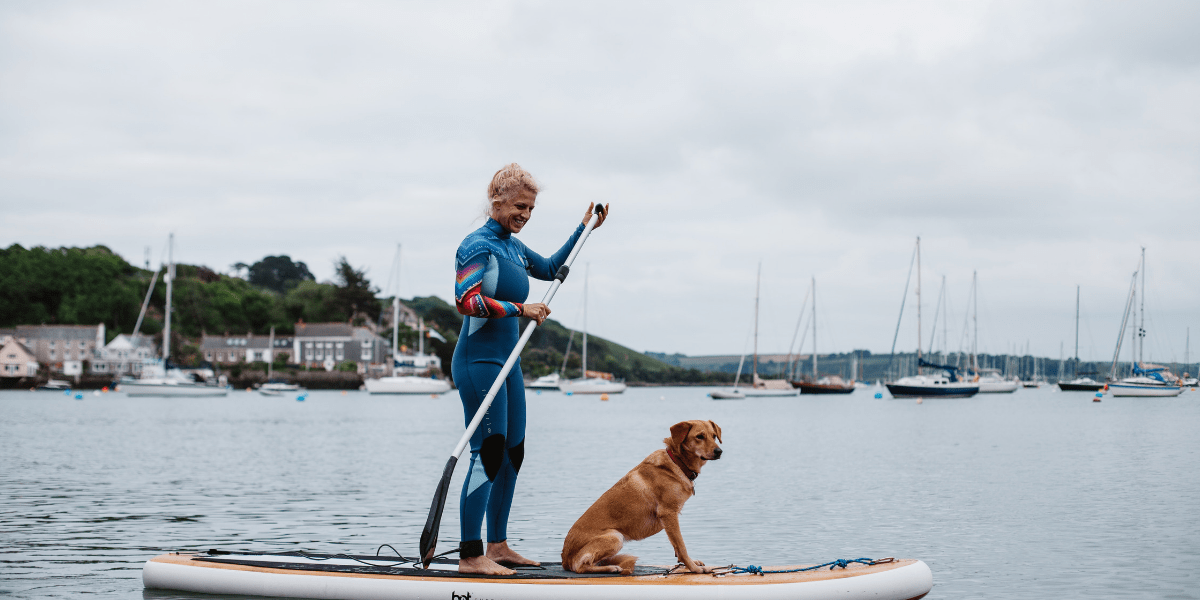 paddle-board-sup-yoga-sessions-greenbank-hotel-falmouth-harbour-cornwall