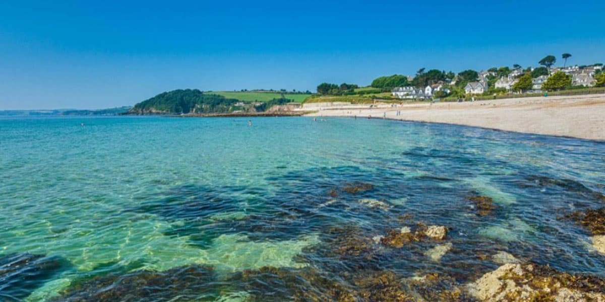 beaches-in-falmouth-the-greenbank-hotel-things-to-do-in-falmouth