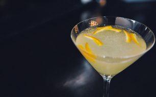 breakfast-martini-cocktail-recipe-greenbank-hotel-falmouth-cornwall-