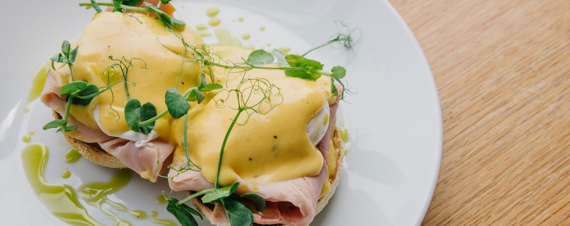 brunch-menu-the-greenbank-hotel-breakfast-falmouth-cornwall