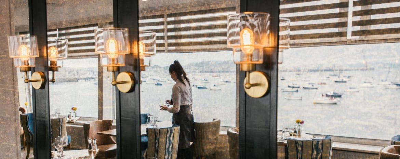 dinner-menu-waters-edge-restaurant-greenbank-hotel-falmouth-cornwall