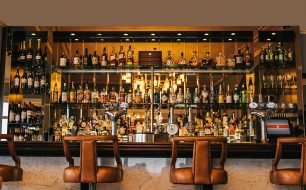 waters-edge-bar-falmouth-greenbank-hotel-cocktails-drinks-cornwall