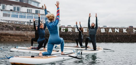 gylly-adventures-falmouth-greenbank-hotel-watersports-kayak-paddleboarding-yoga