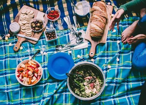 picnic-cornwall-hamper-greenbank-hotel-cornwall-falmouth
