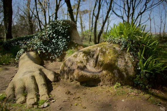 lost-gardens-of-heligan-cornwall-falmouth-garden-breaks-mud-maid