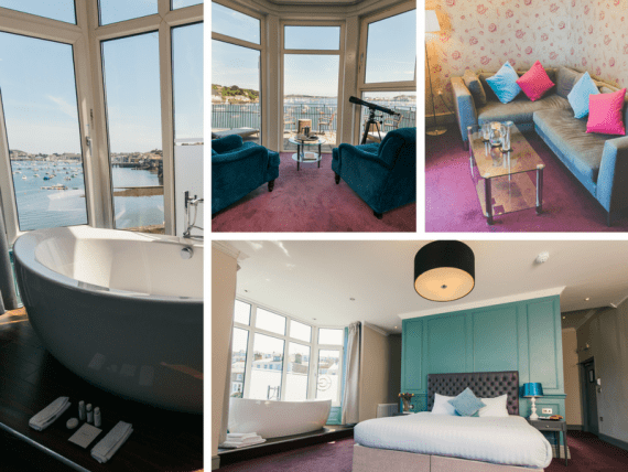 master-suite-greenbank-hotel-falmouth-luxury-cornwall-hotels