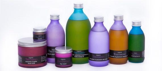 trevarno-cornish-organic-spa-products-cornwall-greenbank-hotel-spa-treatments-falmouth