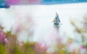 visit-cornwall-falmouth-hotels-greenbank-hotel-boat-trips