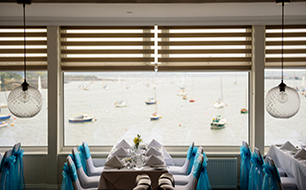 waters-edge-restaurant-weddings-falmouth-greenbank-hotel-cornwall