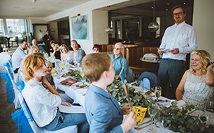waters-edge-restaurant-weddings-falmouth-greenbank-hotel