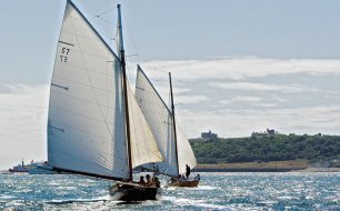 Our Guide to Falmouth Classics 2017