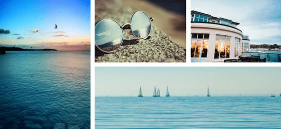 greenbank-hotel-falmouth-cornwall-hotels