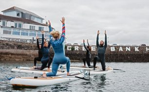 paddle-board-sup-yoga-falmouth