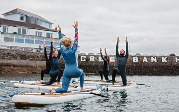 paddle-board-sup-yoga-falmouth