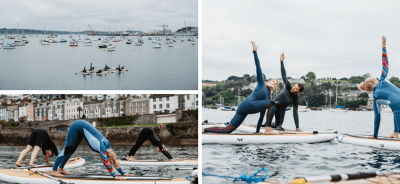paddle-board-sup-yoga-sessions-greenbank-hotel-falmouth-harbour-cornwall-
