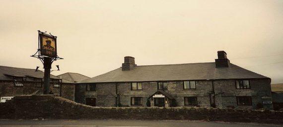 Cornish-Reading-List-Jamaica-Inn