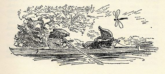 Cornish-Reading-List-Wind-in-the-Willows
