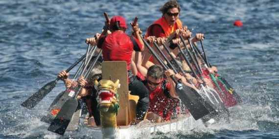 dragon-racing-falmouth-week-2018-cornwall-events-the-working-boat