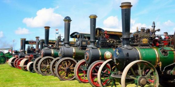 cornish-steam-and-country-fair-events-summer-stithians-showground