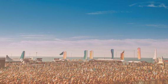 boardmasters-festival-music-night-weekend-newquay-adventure