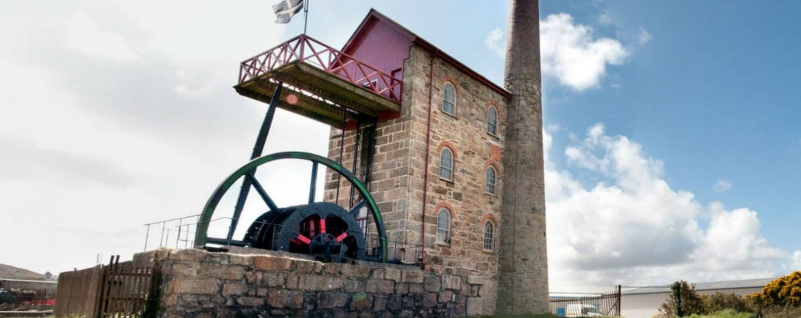 trevithick-tuesday-east-pool-mine-redruth-activities-cornish-summer