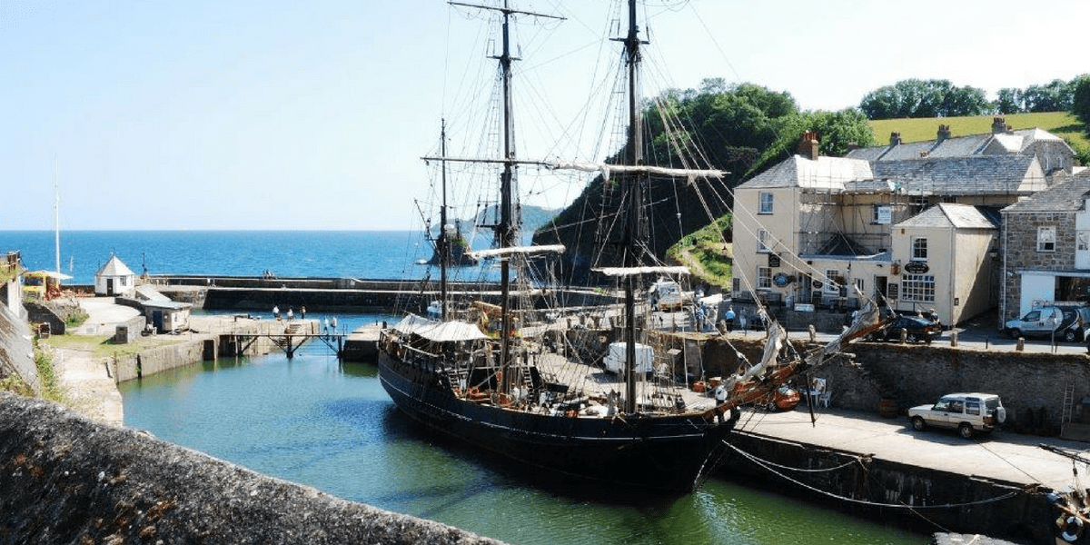 charlestown-cornwall-poldark-locations-film-tv-ross-cornish