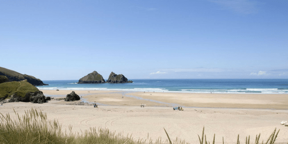 hollywell-bay-cornwall-poldark-locations-film-tv-ross-cornish