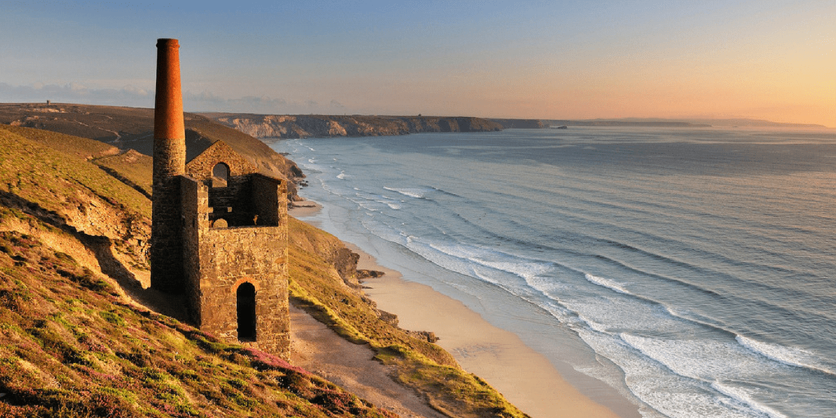 st-agnes-head-cornwall-poldark-locations-film-tv-ross-cornish