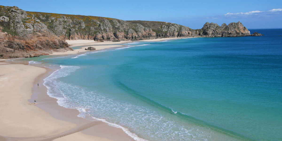 porthcurno-cornwall-poldark-locations-film-tv-ross-cornish