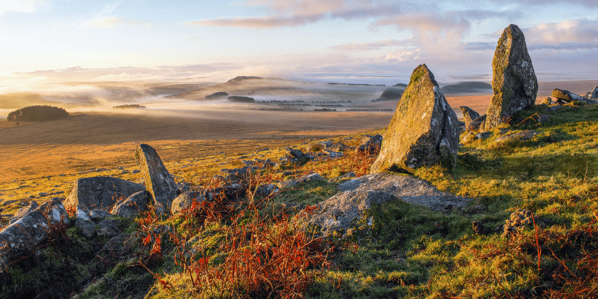 bodmin-moor-cornwall-poldark-locations-film-tv-ross-cornish