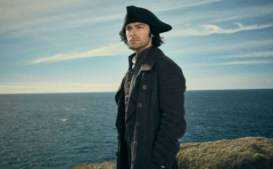 ross-poldark-demelza-county-cornish-cornwall-movie-tv-show-poldark-adventure