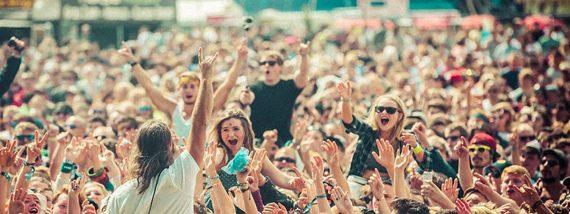 boardmasters-festival-newquay-cornwall
