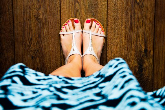 pedicures-manicures-spa-treatments-falmouth-cornwall-greenbank-hotel