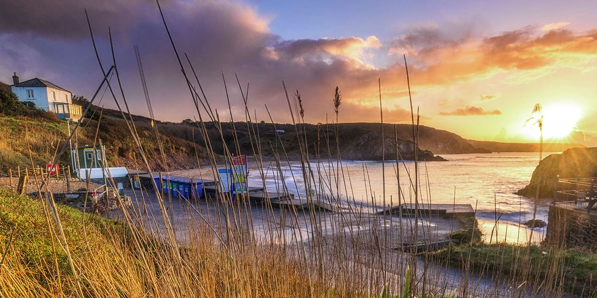 perfect-sunrise-photographs-in-cornwall-daniel-wretham-photography-the-greenbank-hotel