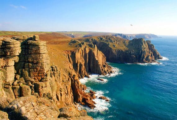 reasons-to-visit-cornwall-lands-end
