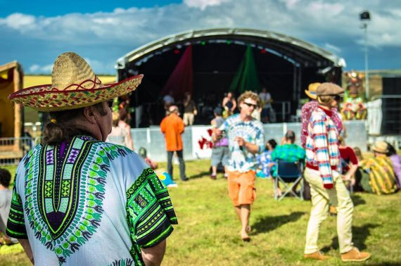 whats-on-july-cornwall-2017-tropical-pressure-festival