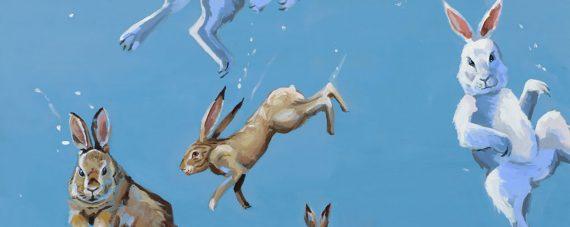 when-god-was-a-rabbit_sarah-winman-