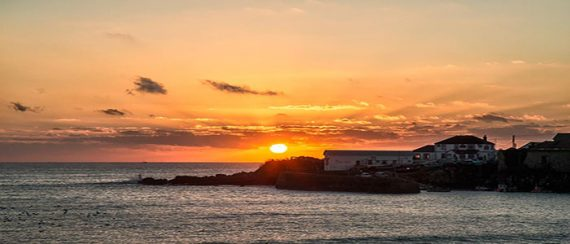 Coverack-sunrise-greenbank-hotel