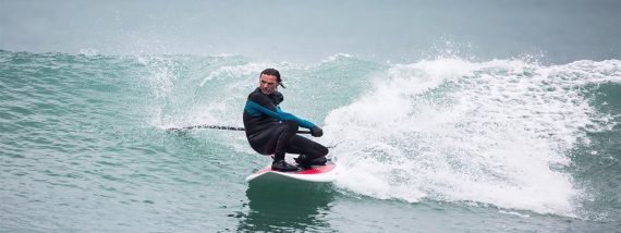 SUP-greenbank-september-blog