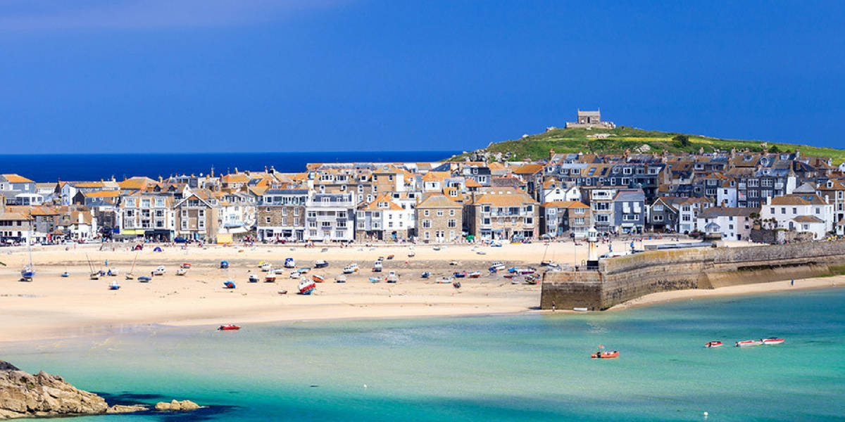 whats-on-september-cornish-events-greenbank-hotel