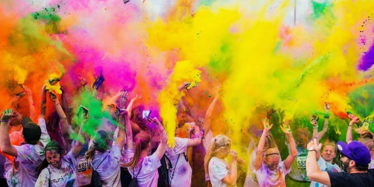 whats-on-september-cornish-events-greenbank-hotel-colourrun