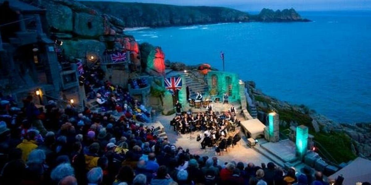 whats-on-september-cornish-events-greenbank-hotel-minack-proms