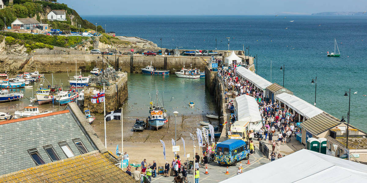 newquay-fish-festival-whats-on-september-cornish-events