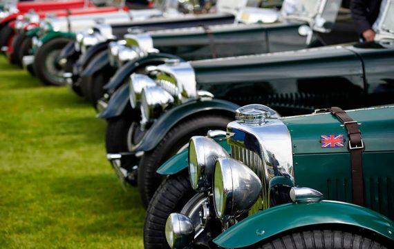 aston-martin-owners-club-greenbank-hotel-september-blog